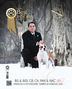 Revista Best in Show
